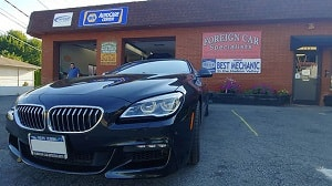 poughkeepsie bmw repair and service foreign car specialists poughkeepsie bmw repair and service
