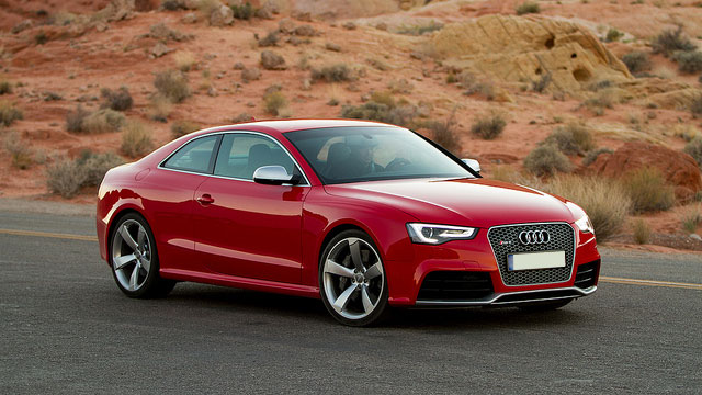 Poughkeepsie Audi Repair and Service | Foreign Car Specialists